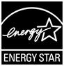 black-energystar